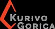 Kurivo Gorica d.d.